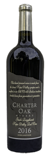 <pre>2016 Guido Ragghianti Old World Field Blend</pre>