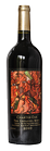 2010 Zinfandel Mind TZM, Library Wine