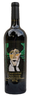 2016 Uncle George Cabernet Sauvignon