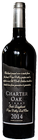 2014 Guido Ragghianti Old World Field Blend