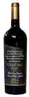 2014 Monte Rosso Old Vine Mountain Zinfandel